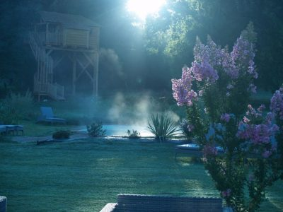 1.-piscine-en-automne-for-web-1024x768